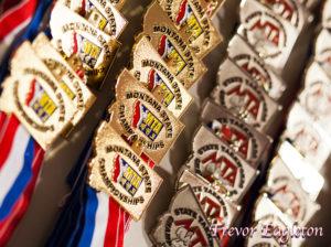 About MTA - MT Taekwondo Association